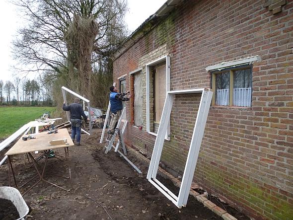 darwinkel_bouwbedrijf_vedder_bv_renovatie_woonhuis_buinen_17c