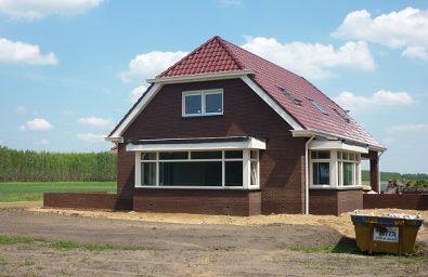 nieuwbouw_woning_fam_dilling_drouwenerveen