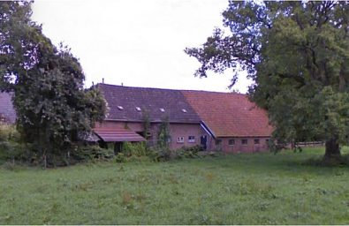 renovatie_woonboerderij__fam-_darwinkel_buinen_bouwbedrijf_vedder_2