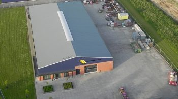 nieuwbouw_bedrijfspand_bouwbedrijf_vedder_800