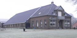 vedder_bouwbedrijf_renovatie_boerderij_kunststof_goten_bronneger