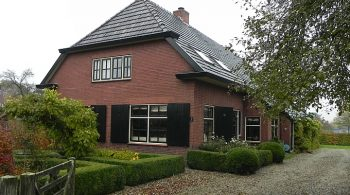 verbouw_woning_fam-_haagsma